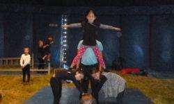 cirque ce1 ce2